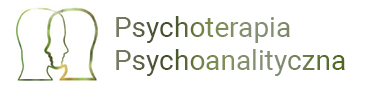 klimek logo psychoterapia 1
